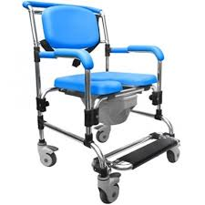 shower commode chairs for disabled. Brilliant Shower Commode Chairs For Disabled With Mobile Find This Pin And More
