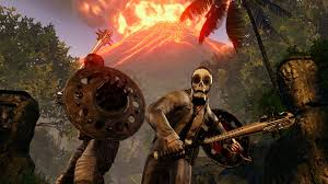 free killing floor 2 update dubbed tropical bash adds a new map weapon and more