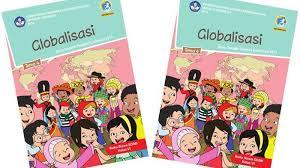 Ayo pilih salah satu jawaban yang benar dengan memberikan tanda silang pada pilihan a, b, c atau d! Kunci Jawaban Tema 4 Kelas 6 Halaman 1 2 4 5 7 8 9 Buku Tematik Globalisasi Subtema 1 Pembelajaran 1 Tribun Pontianak