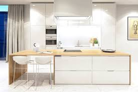 white kitchen cabinets for sale. Impressive Kitchen Dark Kitchens With Wood And Black Cabinets Distressed White For Sale L