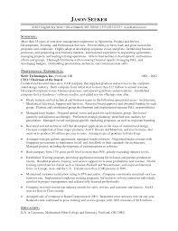 Respiratory Therapist International Resume Sales Therapist