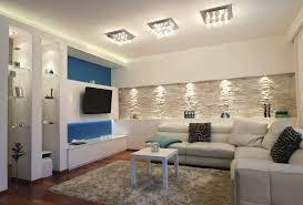 Mode Inspiration Wohnzimmer Zum Ikea Sterreich Tv Kombination