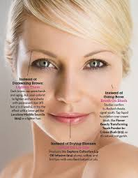 pin by tonya horn wilson on beauty tips makeup tips to look younger fast makeup makeup to look younger