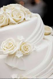 Elegant Wedding Cakes San Diego The French Gourmet