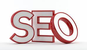 افزایش فروش با طراحی سایت و سئو