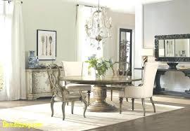 contemporary dining room lighting contemporary modern. Modern Dining Room Lighting Contemporary Inspiring Rectangle Of Elegant Rectangular D
