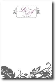 Blank Menu Template Famous Blank Menu Template Pictures Inspiration Entry Level Resume 14