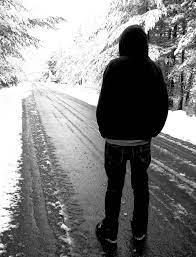 Sad Boy Image Download Hd - 779x1024 ...