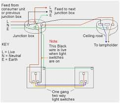 four way dimmer switch wiring diagram awesome saima soomro 3 way four way dimmer switch wiring diagram inspirational two way light switch method 2 of four way