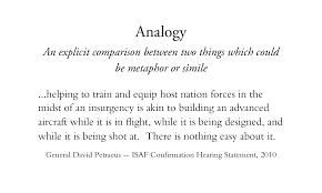 rhetorical devices essay examples rhetorical triangle  rhetorical devices in essay writing
