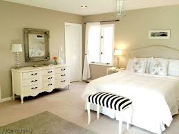 small room bedroom furniture. Bedroom Furniture Ideas For Small Rooms Tiny Room Design .