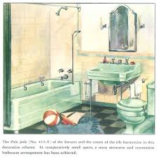 the color green in kitchen and bathroom sinks tubs and toilets mint lavender tea mint lavender shampoo