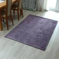 purple accent rug full size of decoration dark area and black rugs round ikea fur