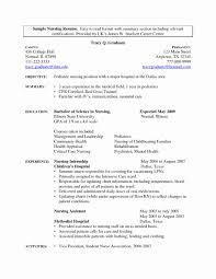 50 Elegant Curriculum Vitae Spanish Sample Resume Curriculum