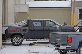 2018 chevrolet pickup. wonderful 2018 prevnext for 2018 chevrolet pickup