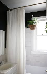 modern shower curtain ideas. Expensive Modern Bathroom Shower Curtains 15 Inside House Model With Curtain Ideas L