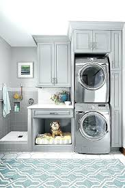 laundry room makeovers charming small. Laundry Room Organization Ikea Co Attractive 3 Makeovers Charming Small