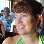Bonnie Phalen (phalenb) - Profile   Pinterest