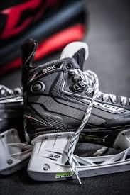 reebok 50k skates. gotta dig the ccm ribcor 50k skates reebok 50k r