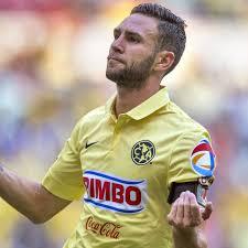 Discover more posts about miguel layun. Mexico S Layun Joins La Liga Side Granada From Club America Fox Sports