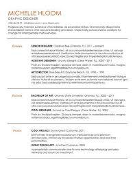 100 Free Resume Templates Custom 28 Google Docs Resume Templates 28 Free Resume Template