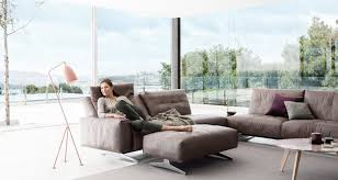 rolf benz modern furniture. ROLF BENZ \u2013 MODERN FURNITURE BASED ON A SOLID PRINCIPLE OF LESS IS MORE\u2026 Rolf Benz Modern Furniture