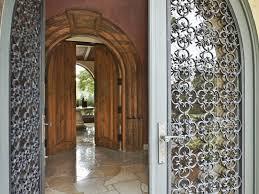 Interesting Villa Main Door Designs Gallery - Best idea home ...
