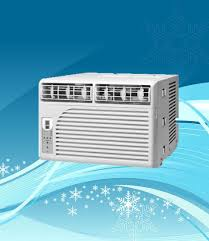 5000 btu window type air conditioner