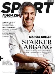 Magazin der Insel Rügen