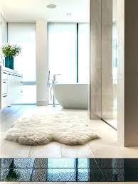 creative modern bath rugs contemporary bathroom rugs contemporary bathroom rugs contemporary bath mat rug modern home