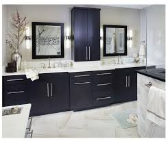 Bathroom Remodeling Contractor Interesting General Contractors Home Remodeling In Buffalo NY Cortese