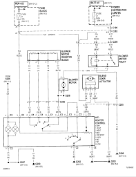 A C Compressor Wiring Diagram 2000 Wrangler - Wiring Diagram