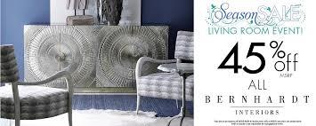 bernhardt furniture. Clearance Bernhardt Furniture Sale