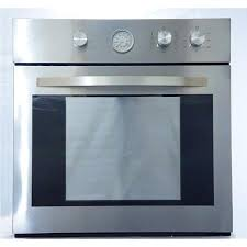 24 inch wall oven find 24 inch