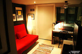 Small Basement Bedroom Small Basement Bedroom Ideas Racetotopcom