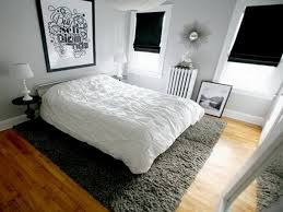 Carpet For Bedrooms soappculture