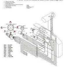 mercury outboard wiring harness mercury tachometer wiring harness mercury image mercury switch wiring mercury auto wiring diagram schematic on mercury