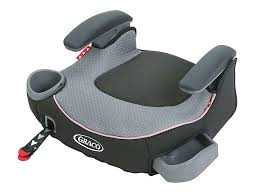 best graco infant car seat car chair best baby seats child car seat best booster best graco infant car seat