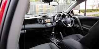 2015 toyota rav4 interior. 2015 toyota rav4 cruiser diesel review rav4 interior