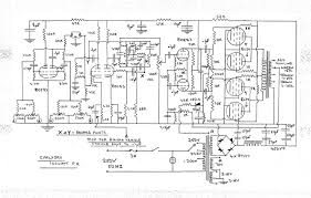 carlsbro cs100 p a amp schematic return to carslbro schematic diagrams page