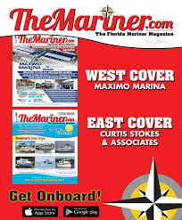 Issue 884 By The Florida Mariner Issuu