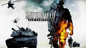 تحميل لعبة Battlefield برابط مباشر