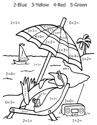 math coloring pages printable – www.firstleap.info