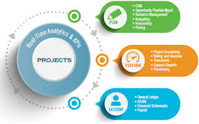 9 Simple Steps To Convince Your Leadership To Adopt Project