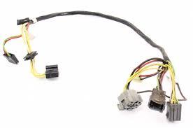 heater core box blower wiring harness 81 84 vw rabbit jetta mk1 Vw Rabbit Wiring Harness Replacement heater core box blower wiring harness 81 84 vw rabbit jetta mk1 175 971 VW Wiring Harness Diagram