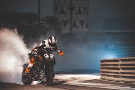 2018 ktm super duke r. brilliant super 2017ktm1290superdukeraction03 and 2018 ktm super duke r