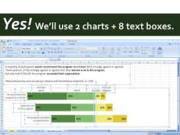Diverging Stacked Bar Charts Excel How To Make A Diverging Stacked Bar Chart In Excel Chart