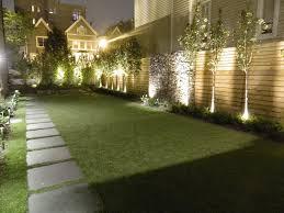 outdoor landscape lighting bucktown chicago outdoor lighting ideas for patios80 patios