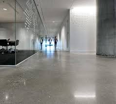 office floor texture. Office Tile Impressive Flooring Best Ideas About Floor On Commercial Ceiling Texture T