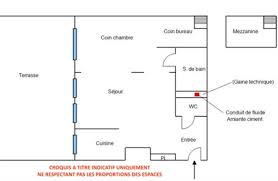 Apartment For Sale 1 Bedroom Paris 16 75016 19 Listings